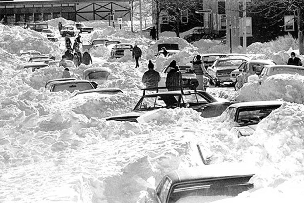 Blizzard-of-1978-1.jpg