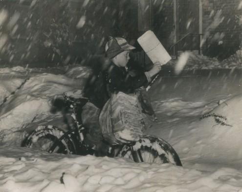 Blizzard-of-1978-4.jpg