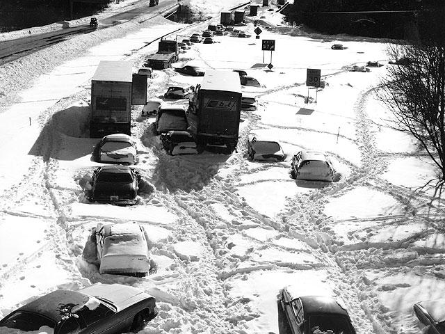 Blizzard-of-1978-3.jpg