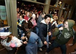 Black Friday crowds.jpg