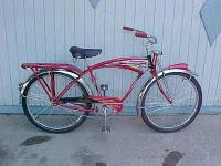 1970s bike.jpg