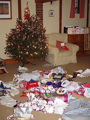 Unwrapped Presents.jpg