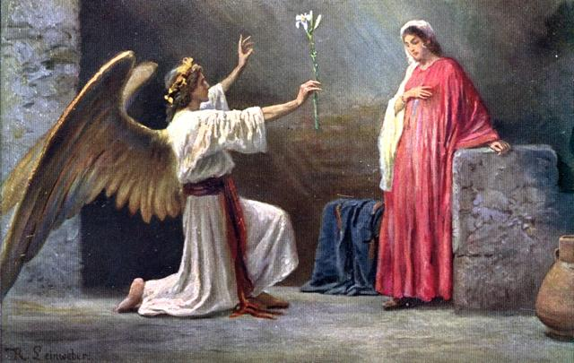 Gabriel appears to Mary.jpg