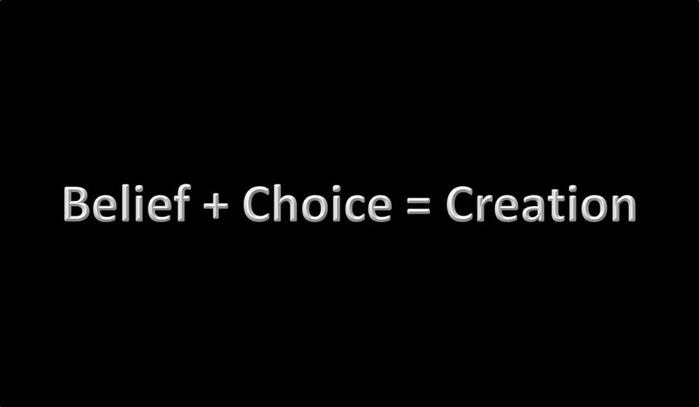Belief + Choice + Creation.jpg