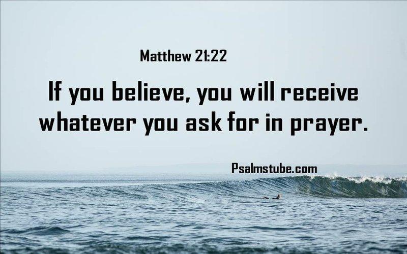 Matthew-21-22.jpg