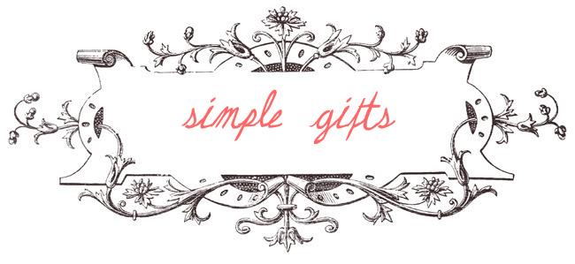 simple gifts.jpg