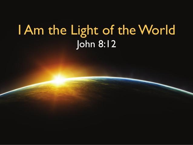 i-am-the-light-of-the-world-john.jpg