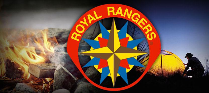 royal-rangers.jpg