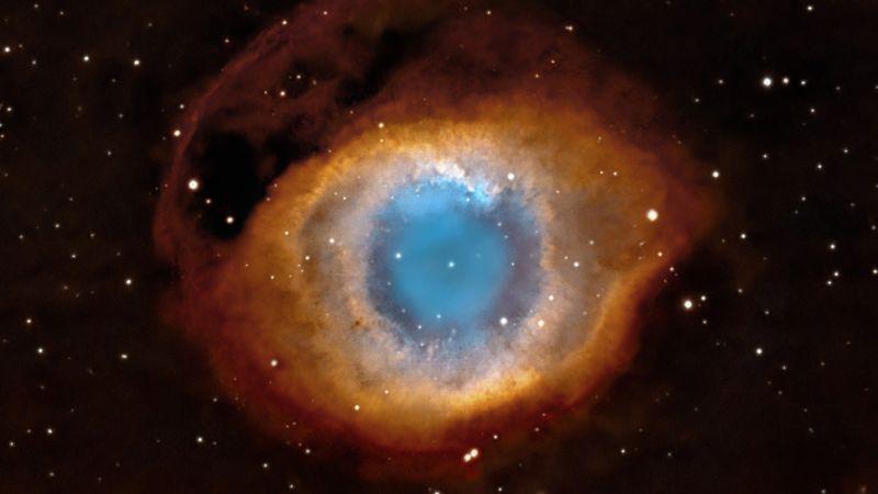 Eye of God nebula.jpg