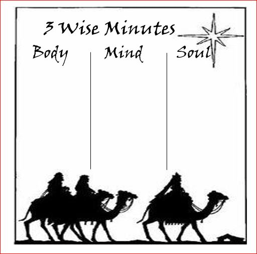 3 wise minutes chart.JPG