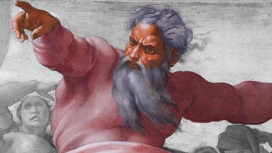 angry-god.jpg