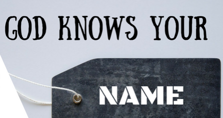 God knows your name.png