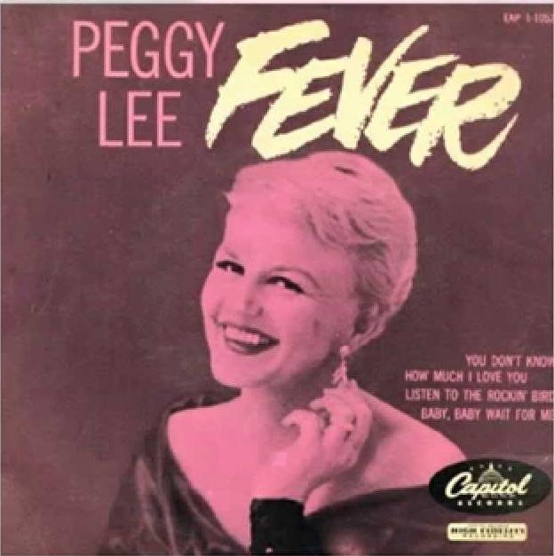 Peggy Lee.jpg