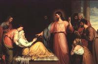 Christ_healing_the_mother_of_Simon_Peter.jpg