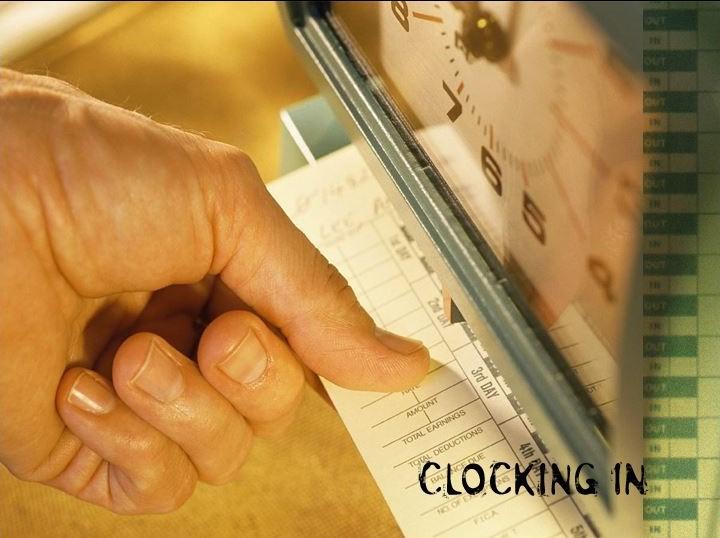 Clocking In.JPG