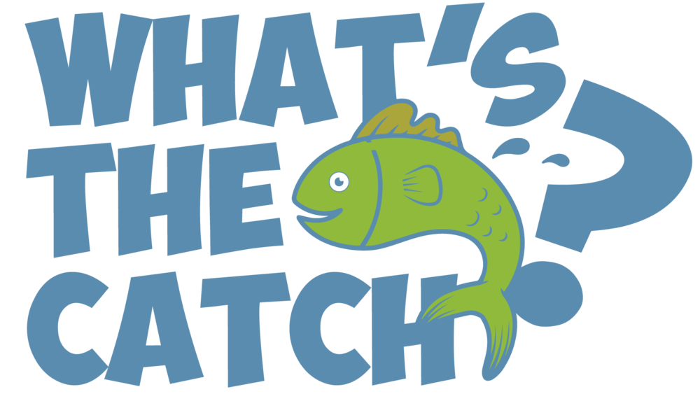 What's the catch.png