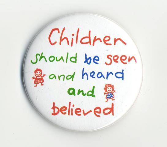 children-should-be-seen.jpg