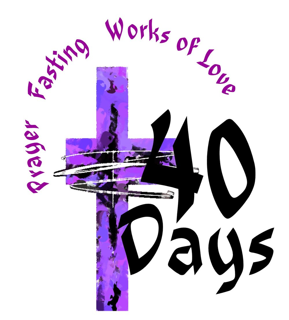 Lent_40days.jpg