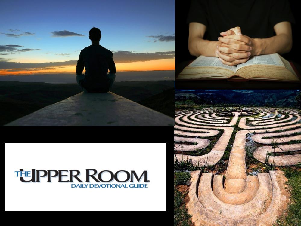 Lenten spiritual disciplines.png
