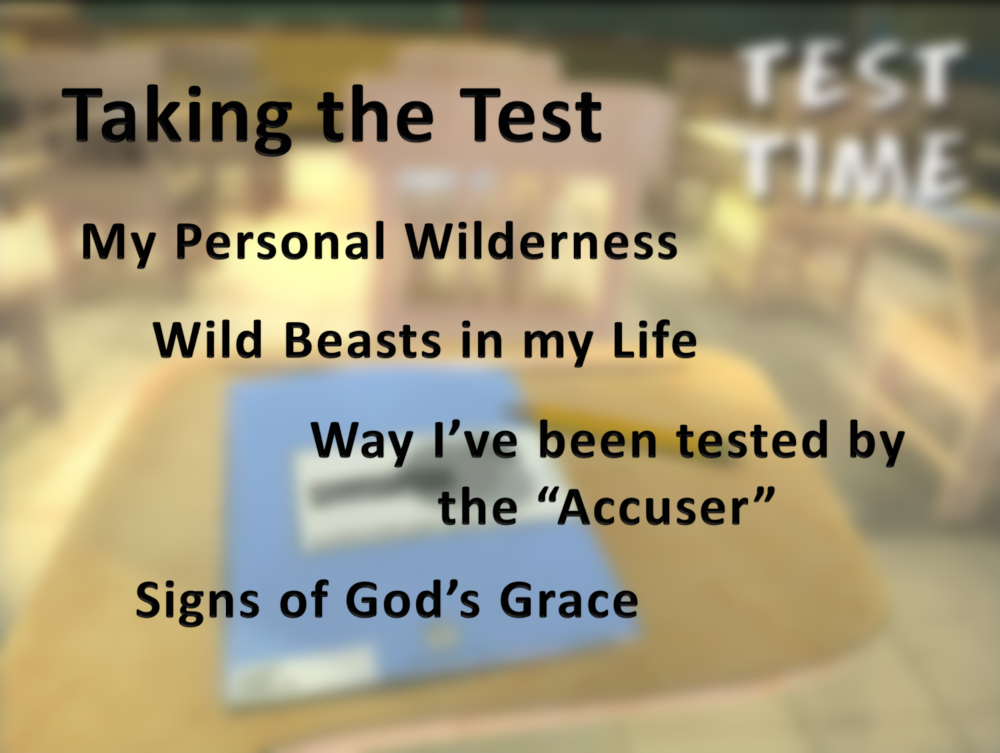 Taking the Test.png