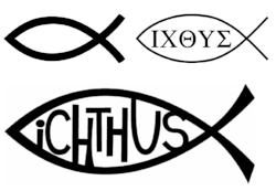 ichthus collage.png