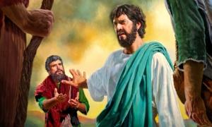 Peter responds to Jesus.jpg