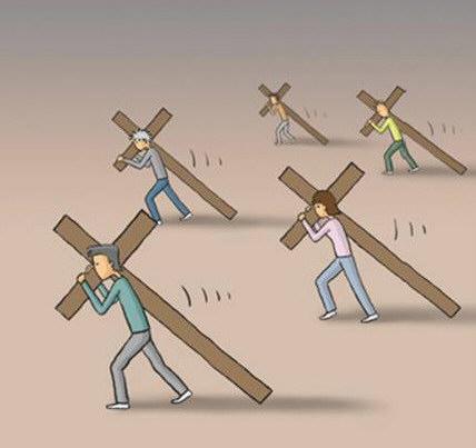 carrycross1.jpg