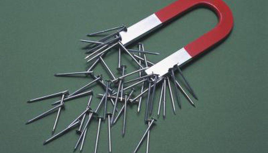 magnets attract metal.jpg