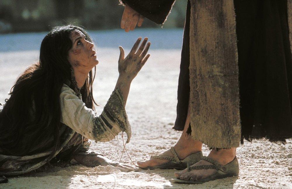 jesus loves the-woman.jpg