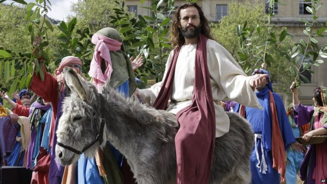 Jesus+on+a+donkey.jpg