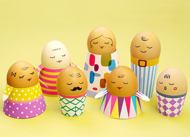 Easter Egg people.jpg