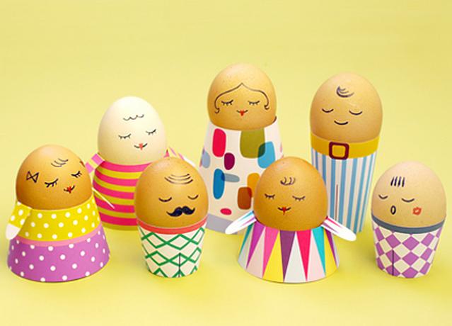 Easter Egg people.jpg