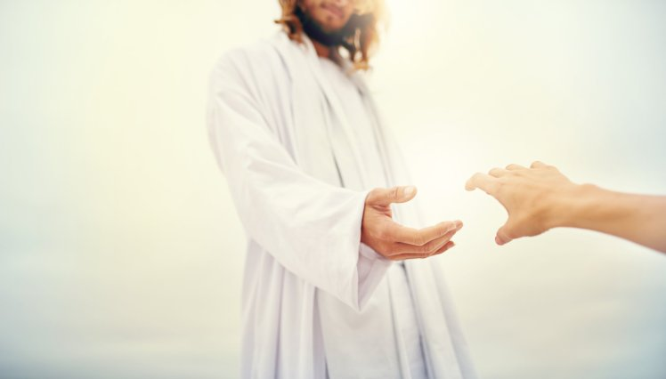 Jesus reaching out.jpg