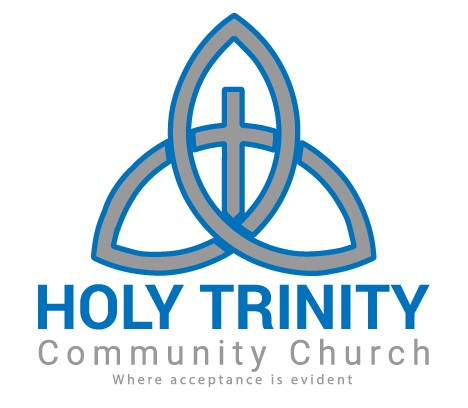 Holy Trinity Community Church - Nashville, Tennessee