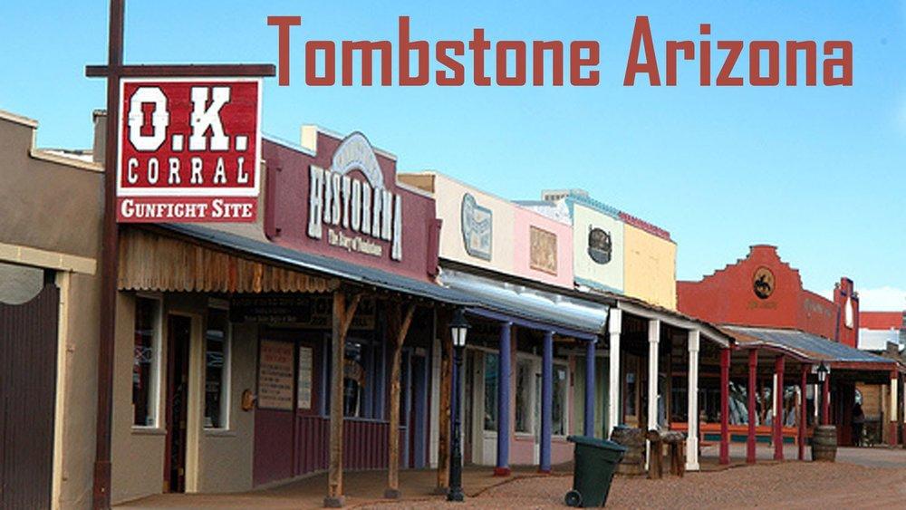 Tombstone, AZ.jpg