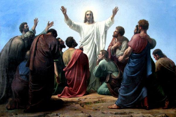 Jesus speaking to God.jpg