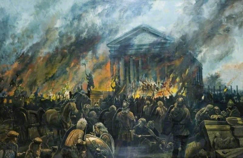 Jewish War.jpg