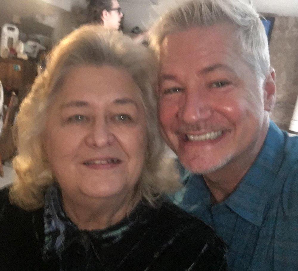 Brice and Mom.jpg