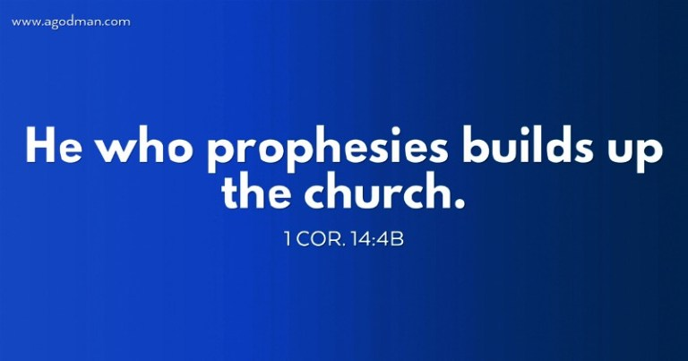Prophesy.jpg