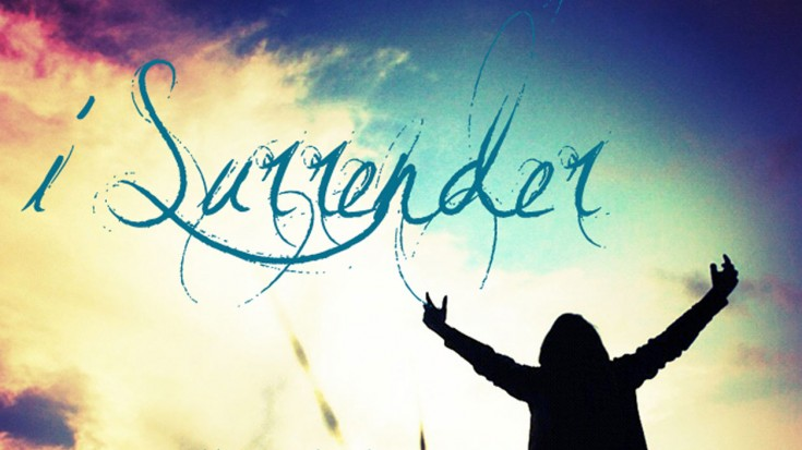Surrender all.jpg