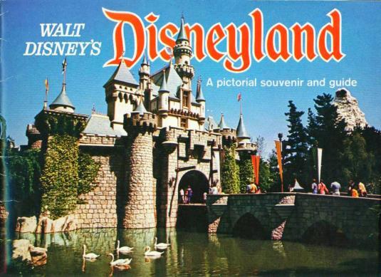 Disneyland 1970.jpg