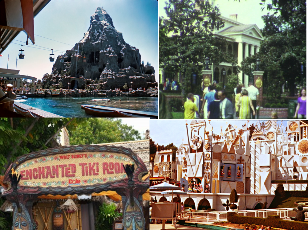 Disneyland attractions.png