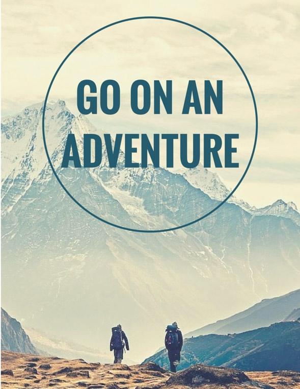 go-on-an-adventure.jpg