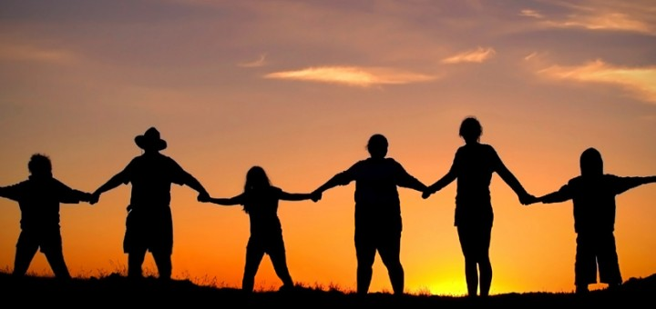 living in unity.jpg