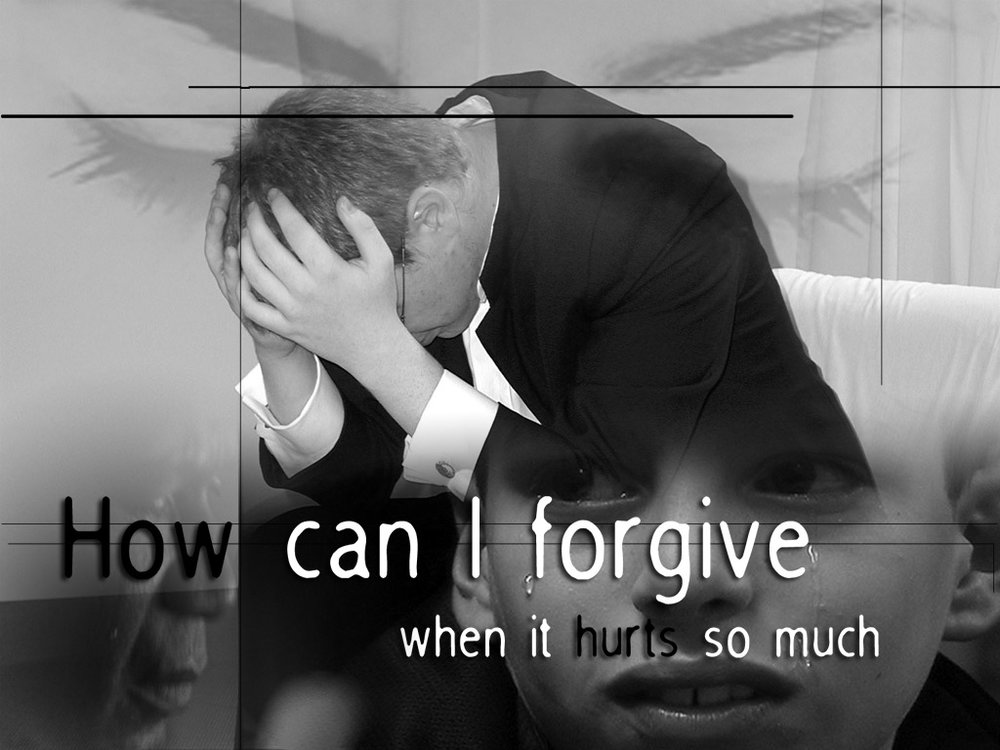 struggle to forgive.jpg