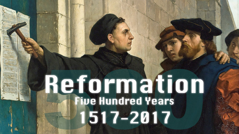 reformation-500-years.jpg