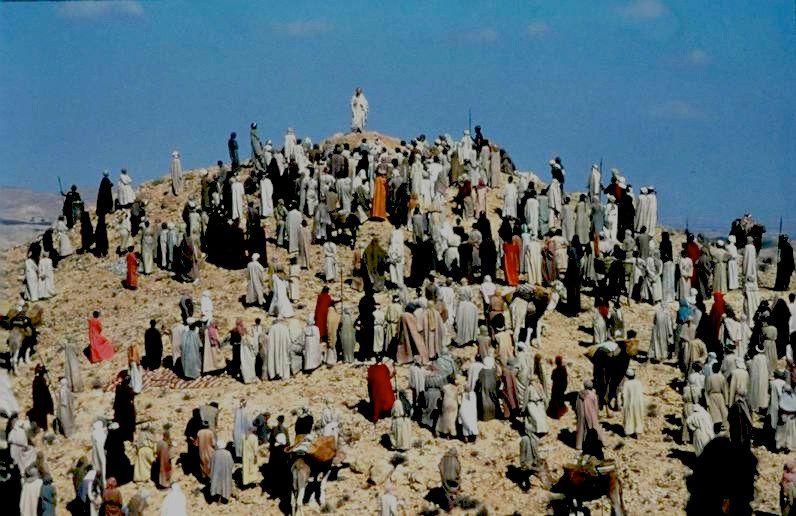 Sermon on the Mount.jpeg