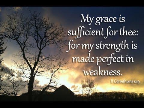 strength in weakness.jpg