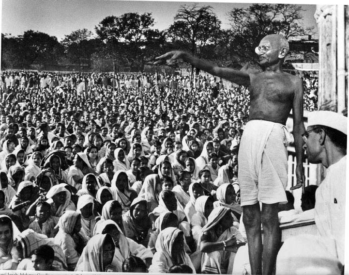 ghandi and crowds.jpg