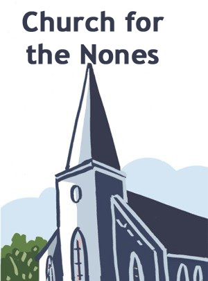 Church of the Nones.jpg